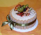 День рождения юбилей компании